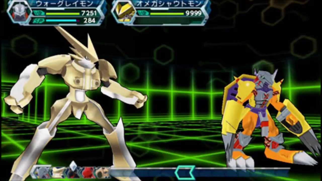 Digimon adventure english patch Isohuntto torrent