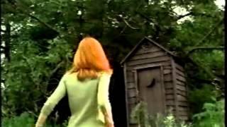 Cottonelle Ultra Commercial (2001)