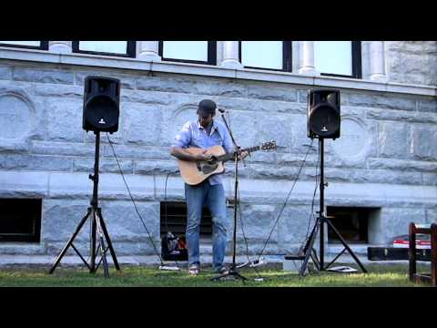 Pete Kilpatrick - Coming Home -