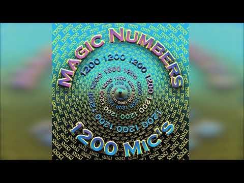 1200 Micrograms - Magic Numbers [Full Album] ᴴᴰ