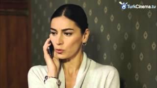 Новинка Королева ночи 5 серия (дублированный русский)