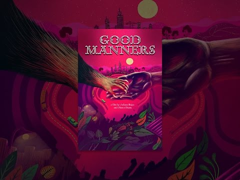 Good Manners Mp3