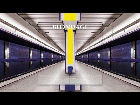 Blondage - BOSS