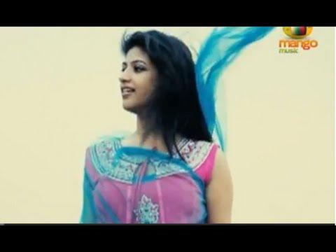 Sasesham Songs - Chupultho Maatlade Song - Vikram Sekhar, Supriya