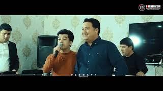 Mekan Charyyew ft Merdan Kakageldiyew - Ta men gelincam |Yagydyr yagy 2020