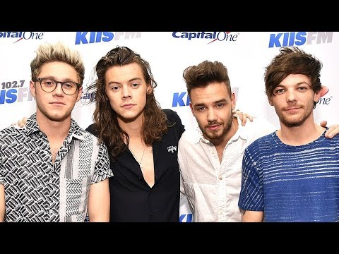Download Youtube: One Direction May NEVER Reunite & Fans React