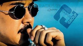 ❐ RADIUS 21 -  Qalbing /RASMIY CLIP