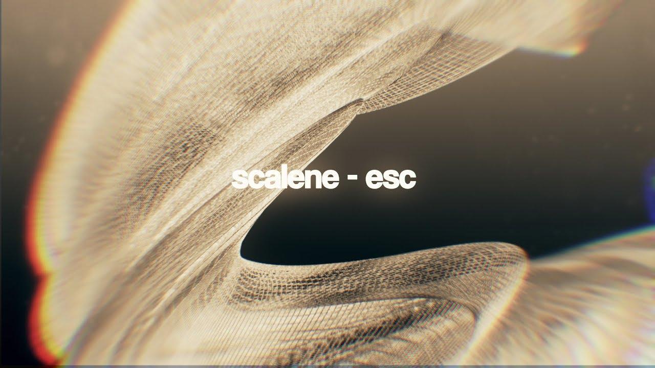 scalene-esc-caverna-digital-lyricvideo-scalenetube