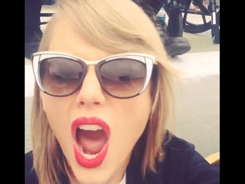 Taylor Swift congrats Austin with graduation! Taylor Swift shouts