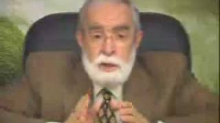 2003 04 29 Müteşabih Ayetler (Imam Iskender Ali M I H R Hazretleri)