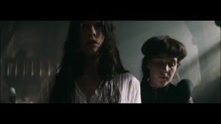 directed by young replicant download purity rings latest studio alb...