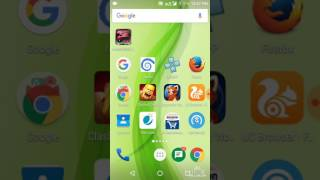 Gambar cover How to download Xbox 360 emulator on Android