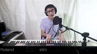 Joshua Kim - Closer [Piano Version]