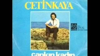 Vedat Çetinkaya - Zilli.wmv