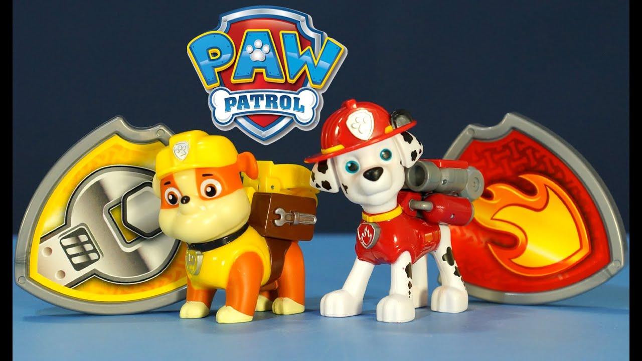 Интернет-магазин kari предлагает купить игрушки по доступным ценам. Постоянные скидки!. Можно оплатить частями!