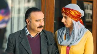 Sevdaluk 16. Bölüm - Özel Adam Muhtar Ali