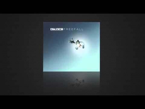 Nu NRG - Freefall (Akira Kayosa & Hugh Tolland Mix)