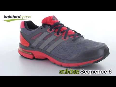 running-shoe-preview:-adidas-sequence-6