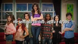 Make It Shine - Tema de Brilhante Victoria Legendado em Português