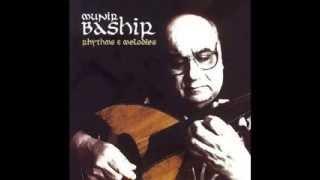 Munir Bashir - From Baghdad To Granada