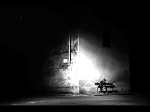 The Lonely Night [Video] [*] Lyrics
