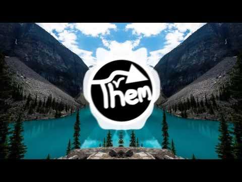 OG Maco - U Guessed It (Heffy Remix)