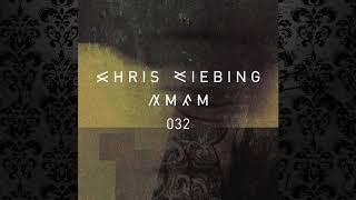 Chris Liebing - AM/FM 032 (19.10.2015) Live @ Tillsammans, Slakthuset, Stockholm Part 2