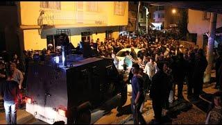شجار تركي سوري يتحول إلى قضية رأي عام.. هل سيطبق قانون الترحيل بحق المخالف؟ - هنا سوريا
