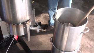 Brewing TV - Episode 34: Decoction Day