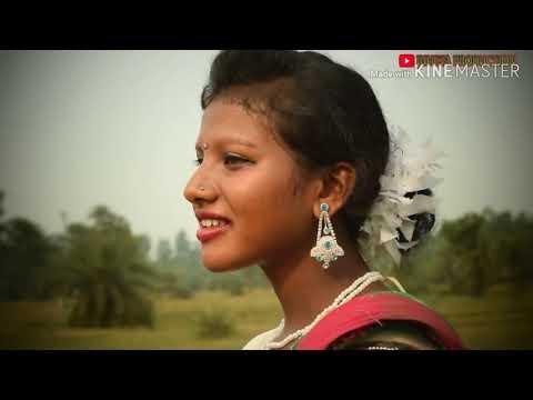 New Santali Video Malda Rajen Murmu