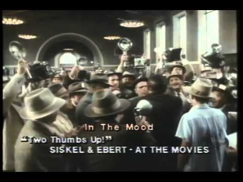 In The Mood Trailer 1987