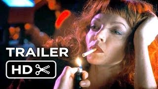 Fractured Official Trailer 1 (2014) - Thriller HD