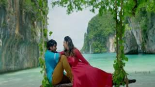 Love cut song;kanna kaattu podhum# Rekka#watsapp video status