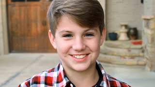 MattyB Plays Truth or Dare