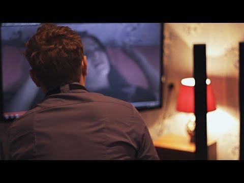 Инцест » Порно видео Онлайн - Смотреть бесплатно