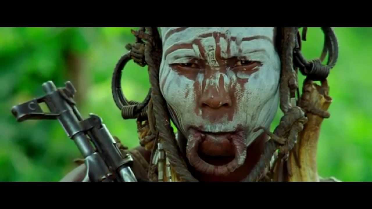 samsara 2011 full movie