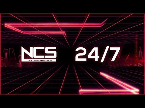NCS: Live Stream 🎵 | Gaming Music / Electronic Radio