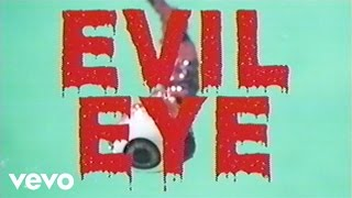 Franz Ferdinand - Evil Eye (Official Video) YouTube Videos