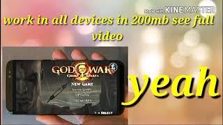 Video God of war ghost of spartahighly compressed in 200 mb best graphics use headphone download MP3, 3GP, MP4, WEBM, AVI, FLV Oktober 2018