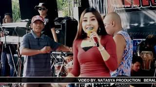 Download Gembleng Kaen Ayu Kita - Anik Arnika