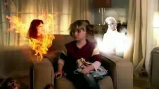 P!nk - Stupid Girls Official Music Video