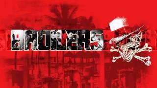 Broilers - Geboren zu Gewinnen - Santa Muerte - Limited Edition DL