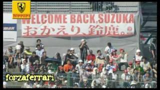 Baixar Highlights del GP del Giappone 2009