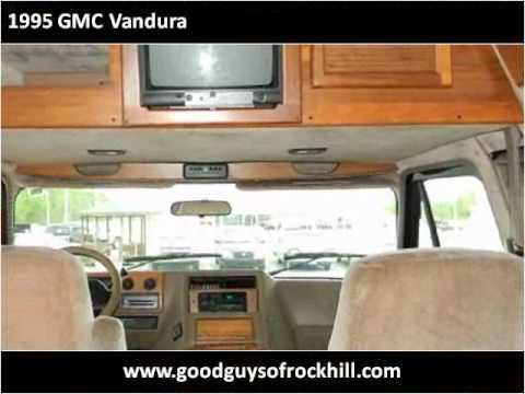Good Guys Used Cars In Rock Hill Sc