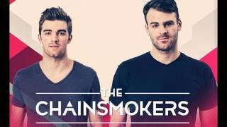 the-chainsmokers-all-we-know-mp3-ft-phoebe-ryan