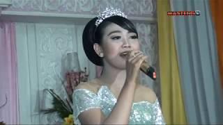 Download Mp3 Mat Matan Langgam Layang Katresnan Siska Arum