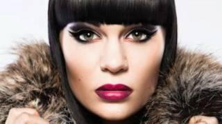 Jessie J | Maquillaje extremo