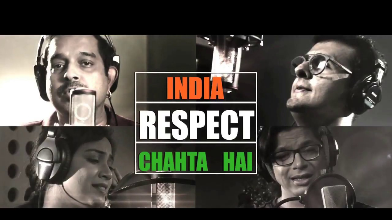 Beautiful Messages From Singers| Feel Sensitised Towards Our Country Because We Need To Respect!
