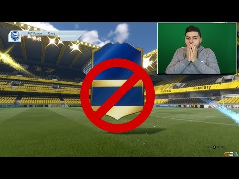 OMG FIFA 18 PACKS BANNED BY LAW !!! CONSIDERED ILLEGAL GAMBLING !!! FULL NEWS HERE