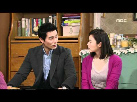 Assorted gems, 42회 EP42 #02
